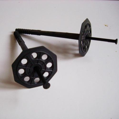 Szigetelésrögzítő dűbel 110 mm