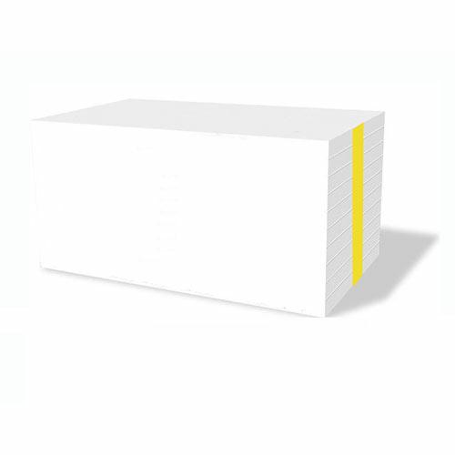 Lépésálló szigetelés 5 cm EPS100