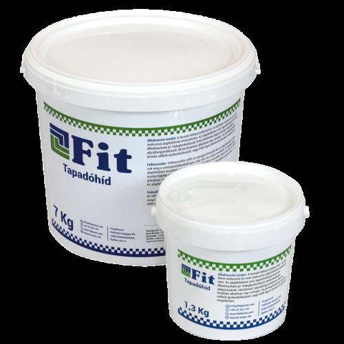 Fit-Tapadóhíd - 1,3 kg