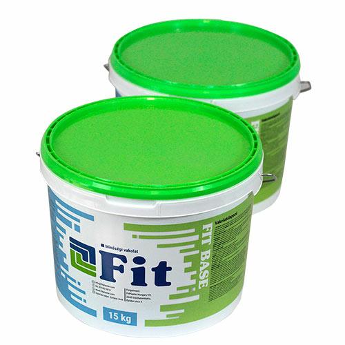 Fit Base vakolatalapozó 15 kg