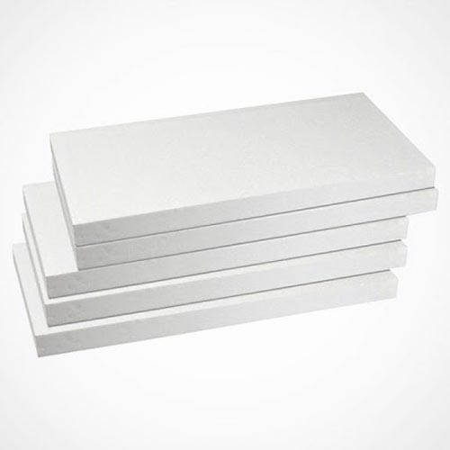 Homlokzat szigetelő lap 4 cm EPS80