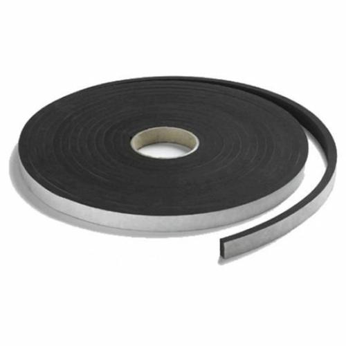 Rezgésgátló szivacs csík 30 mm x 30 fm