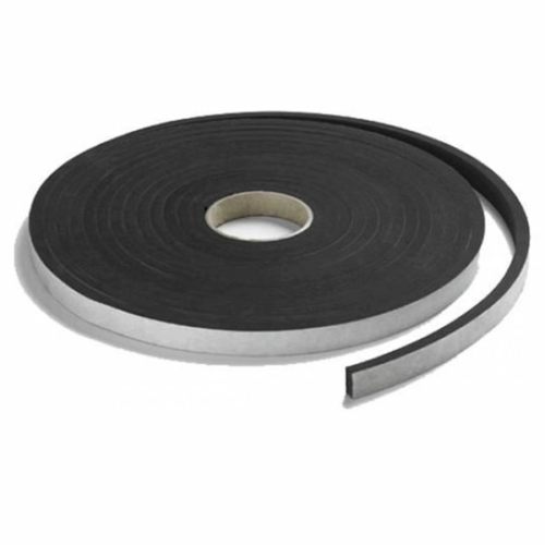 Rezgésgátló szivacs csík 50 mm x 30 fm