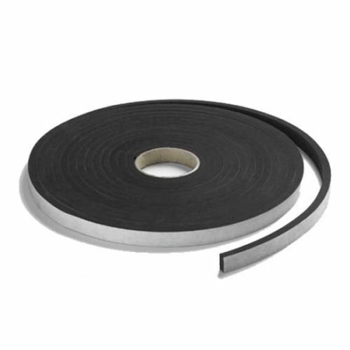 Rezgésgátló szivacs csík 95 mm x 30 fm